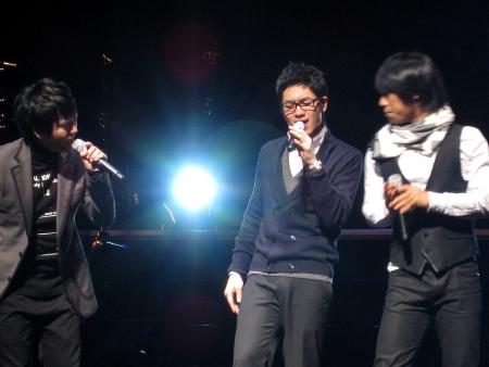 2seongnam4sg.jpg