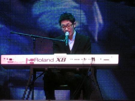 2seongnam5seok1.jpg