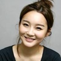 mingeong.jpg