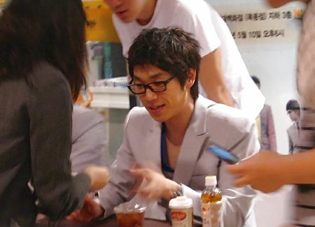 sign_seok1.jpg