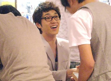 sign_seok3.jpg