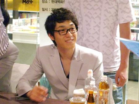 sign_seok4.jpg
