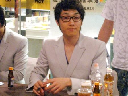 sign_seok6.jpg