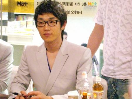 sign_seok7.jpg