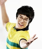 yongjoon.jpg